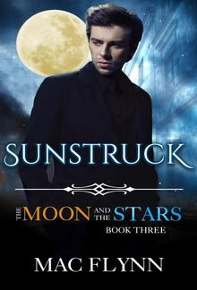 Sunstruck: The Moon and the Stars #3 PDF