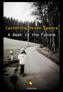A Week in the Future PDF