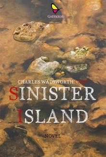 Sinister island PDF