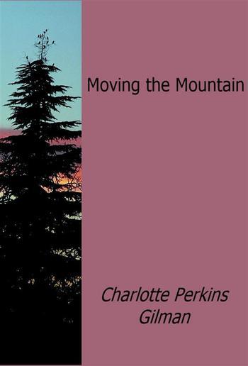 Moving the Mountain PDF