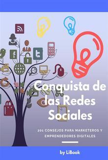 Conquista de las Redes Sociales PDF