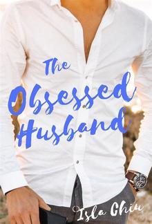 The Obsessed Husband PDF