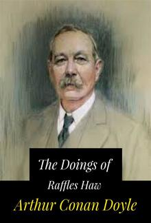 The Doings of Raffles Haw PDF