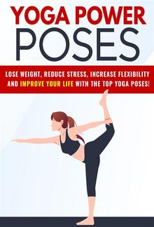 Yoga Power Poses PDF