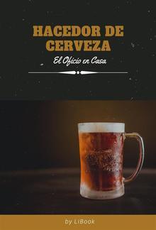 Hacedor de Cerveza PDF
