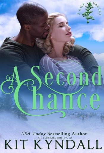 A Second Chance PDF