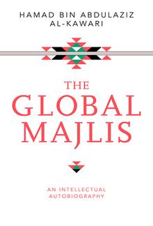The Global Majlis PDF
