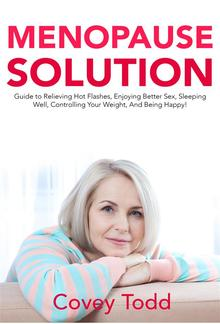 Menopause Solution PDF
