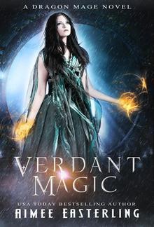 Verdant Magic PDF