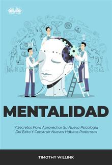 Mentalidad PDF
