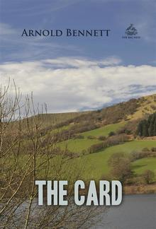 The Card PDF