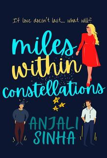 Miles Within Constellations PDF