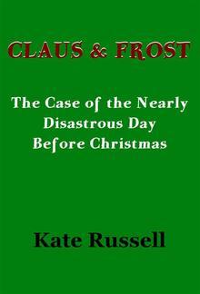 Claus & Frost PDF