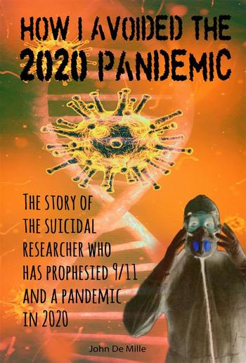 HOW I AVOIDED THE 2020 PANDEMIC PDF