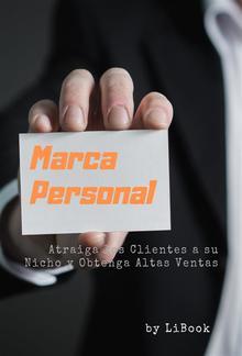Marca Personal PDF