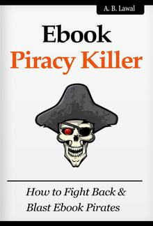 Ebook Piracy Killer PDF