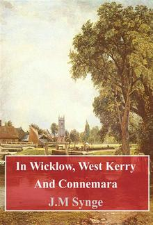 In Wicklow, West Kerry And Connemara PDF