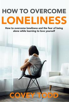 How to Overcome loneliness PDF