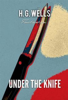 Under The Knife PDF