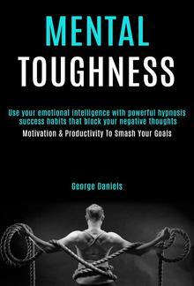 Mental Toughness PDF
