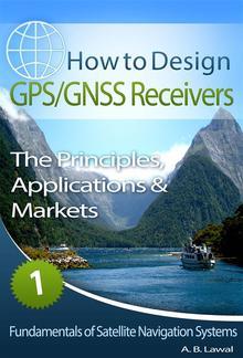Fundamentals of Satellite Navigation Systems PDF