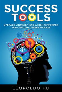 Success Tools PDF