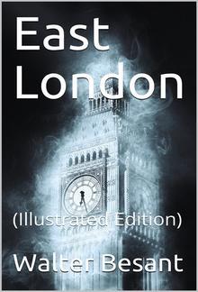 East London PDF