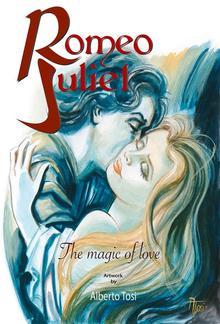 Romeo Juliet PDF