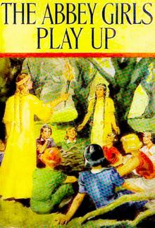 The Abbey Girls Play Up PDF