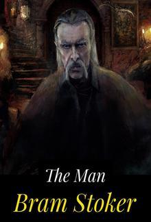 The Man PDF