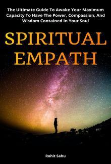 Spiritual Empath PDF