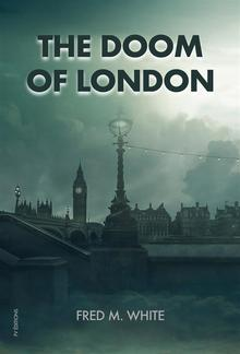 The Doom Of London PDF