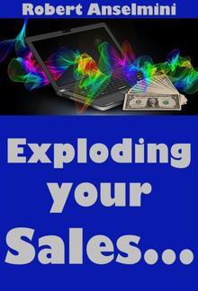 Exploding Your Sales... PDF