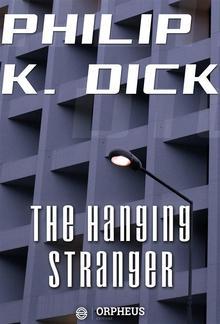 The Hanging Stranger PDF