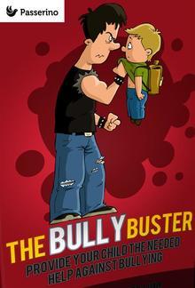 Bully Buster PDF