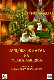 Canções De Natal Na Velha América PDF