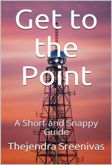 Get to the Point! PDF