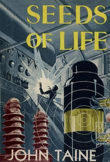 Seeds of Life PDF