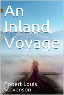 An Inland Voyage PDF
