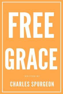Free Grace PDF