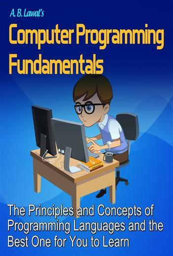 Computer Programming Fundamentals PDF