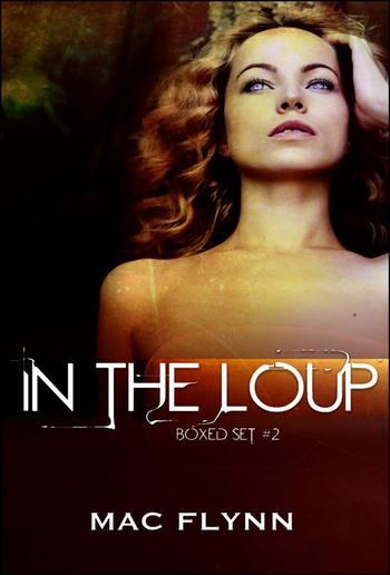 In the Loup Box Set #2 PDF