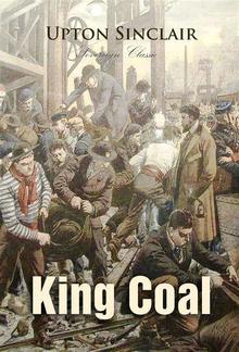 King Coal PDF