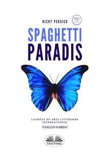Spaghetti Paradis PDF