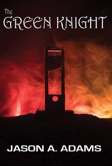 The Green Knight PDF