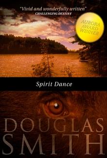 Spirit Dance PDF