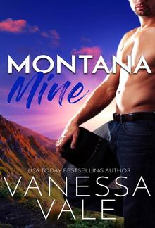 Montana Mine PDF