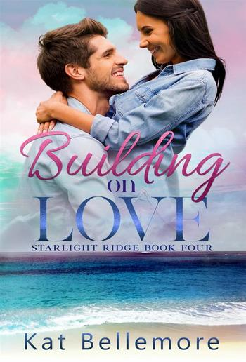 Building on Love PDF