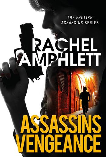 Assassins Vengeance PDF