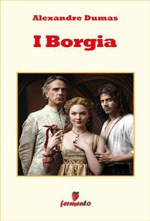 I Borgia PDF